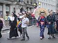 Pride London 2007 141.JPG