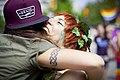 Pride Parade 2015 (19621593734).jpg