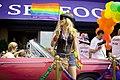 Pride Parade 2015 (20056123838).jpg