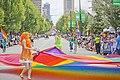 Pride Parade 2016 (28654744176).jpg