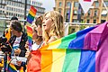 Pride Parade 2019.jpg