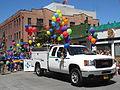 Pride parade, Portland, Oregon (2015) - 069.JPG