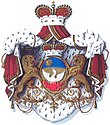 Prince Mavrocordat coat of arms..jpg