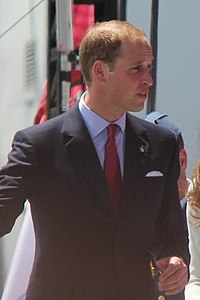Prince William 2011.jpg