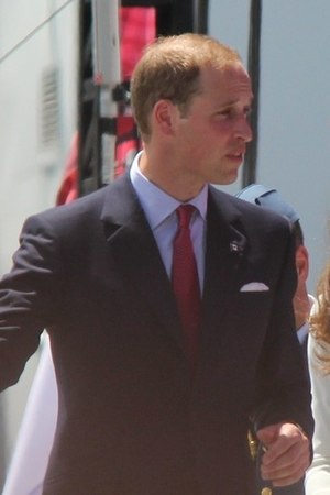 Prince William Telephone Tapping Wikivisually