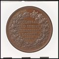 Prince of Wales, Colonial and Indian Exhibition MET DP100488.jpg