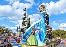 Princess Garden, Festival of Fantasy Parade (15985885363).jpg