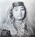 Princess Manana Orbeliani.jpg
