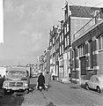 Prinseneiland te Amsterdam, Bickersgracht, Bestanddeelnr 918-6013.jpg