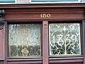 Prinsengracht 180 detail.JPG