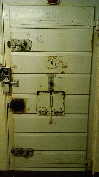 337px-Prison_cell_door%2C_Andreasstrasse_Prison.jpg