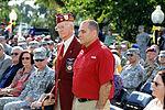 Prisoner of War Missing in Action Ceremony 130920-A-CI229-067.jpg