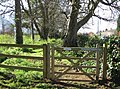 Private No Dogs - geograph.org.uk - 784117.jpg