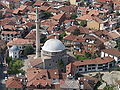 Prizren mosque.jpg