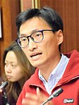 Pro-democracylawmaker intends to run 2 (cropped).jpg