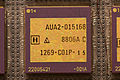 Processor unit of ETA10.jpg