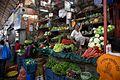 Produce Stall (15083815578).jpg
