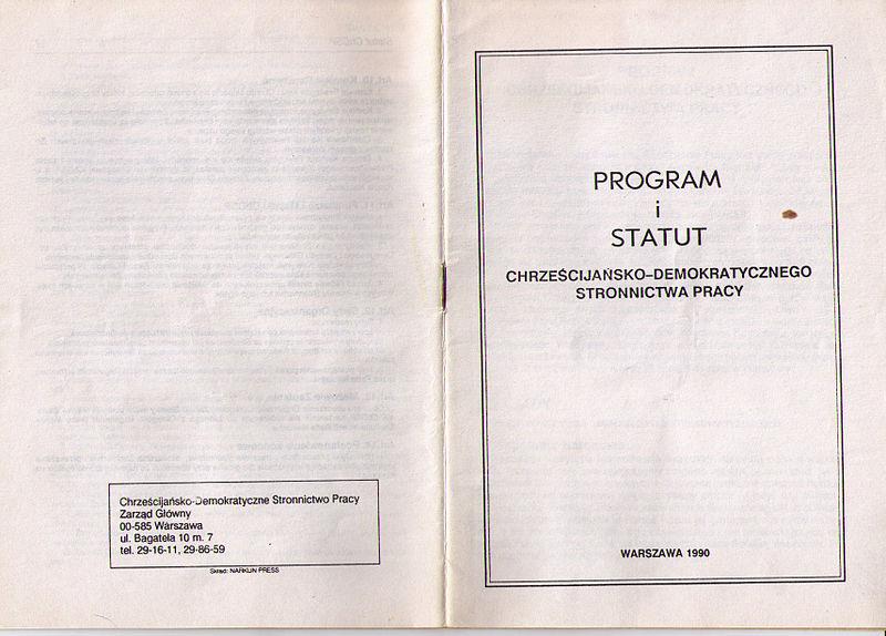 File:Program 1990 chdsp 1.jpg