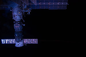 Progress M-23M night time view.jpg