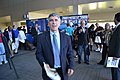 Progressive Norman Solomon, CA-6 candidate (5670880841).jpg