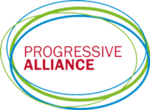 Progressive alliance logo.png