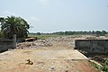 Project Site - Saradha Realty India Ltd - Contai-Digha Road - NH 116B - Contai - East Midnapore 2015-05-01 8620.JPG