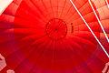 Projekt Heißluftballon-IMG-1358.jpg