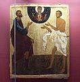 Prokopiy and Ioann of Ustyuzh (16th c., GTG).JPG