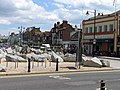 Promenade, Herne Bay - geograph.org.uk - 858148.jpg
