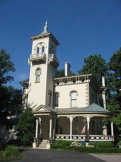 Pattison school milford ohio