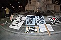 Proposition 8 Demonstration Signs.jpg