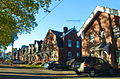 Prospect Heights homes--2012.JPG
