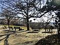 Prospect Hill Park - Somerville, MA - DSC03344.JPG