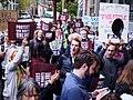 Protect Net Neutrality rally, San Francisco (23909305308).jpg