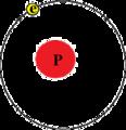 Protium (hydrogen-1).png