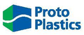 ProtoLogo.png