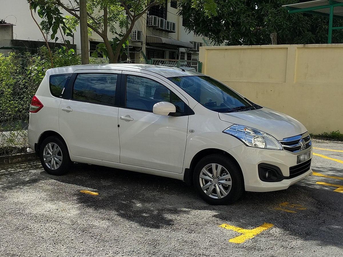 Suzuki Swift Accessories Price List Australia