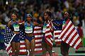 Provas de Atletismo nas Olimpíadas Rio 2016 (29004556542).jpg