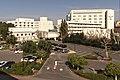 Providence Saint Joseph Medical Center Burbank 1.jpg