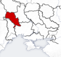 Province or State of Podolia.png