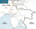 Provincia di Gorizia.png