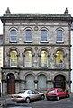 Provincial House - geograph.org.uk - 103200.jpg