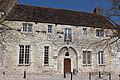 Provins - Hôtel de la Coquille - IMG 1298.jpg