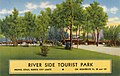 Provo UT - River Side Tourist Park (NBY 431405).jpg