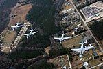 """Prowler """"Final Flight"""" division flight 160301-M-RH401-174.jpg"""