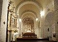 Prunet-et-Bellpuig, Eglise de la Trinité-PM 47014.jpg