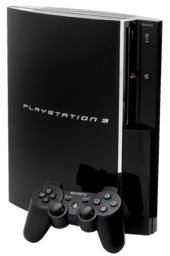 2011 PlayStation Network outage - Wikipedia
