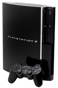 Ps3-fat-console.png
