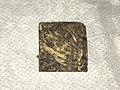 Pu-erh tea 2.jpg