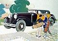 Publicité Renault d'Octobre 1930, pour sa gamme Stella.jpg